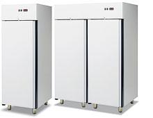 Maintenance de chambre froide installation frigorifique - Chambre froide commercial ...