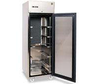 destockage noz industrie alimentaire france paris machine climatiseur chambre froide. Black Bedroom Furniture Sets. Home Design Ideas